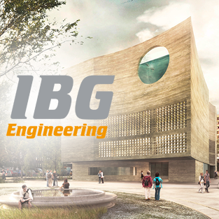 IBG Engineering