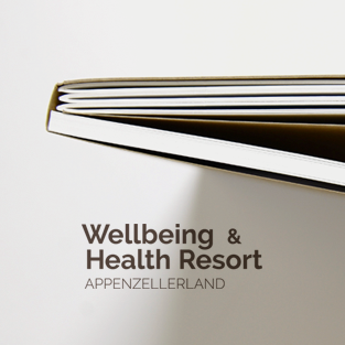 Wellbeing  Health Resort Appenzellerland